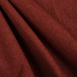 boiled-wool-cinnamon-bloomsbury-square-fabrics-3300a