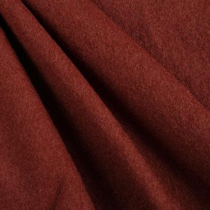 boiled-wool-cinnamon-bloomsbury-square-fabrics-3300a