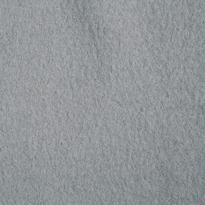boiled-wool-duck-egg-green-bloomsbury-square-fabrics-3301a