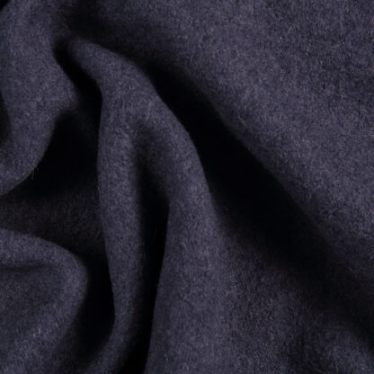 boiled-wool-grey-navy-bloomsbury-square-fabrics-2950a