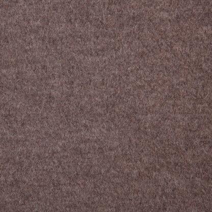 boiled-wool-mushroom-bloomsbury-square-fabrics-2815a