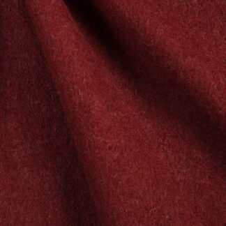 boiled-wool-reddy-brown-bloomsbury-square-fabrics-2782a