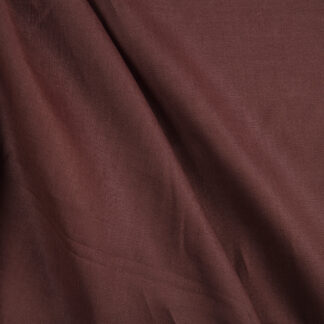 brown-smooth-linen-bloomsbury-square-fabrics-3341a