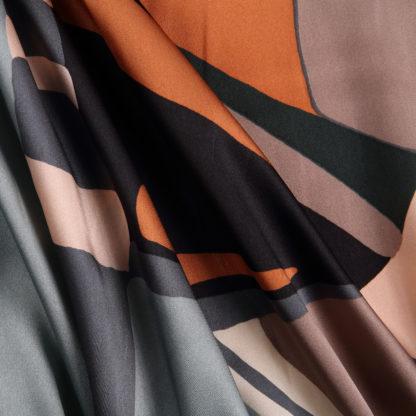 butterfly-panel-silk-satin-bloomsbury-square-fabrics-3731c