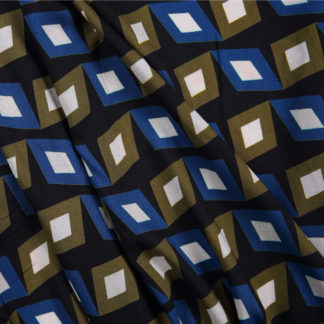 challis-diamonds-bloomsbury-square-fabrics-3672