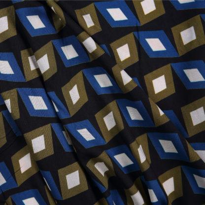 challis-diamonds-bloomsbury-square-fabrics-3672