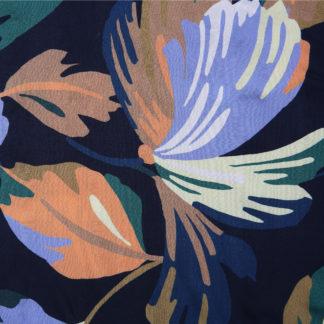 challis-leaf-bloomsbury-square-fabrics-3671