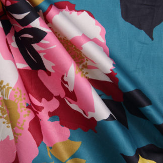 coloured-cotton-sateen-bloomsbury-square-fabrics-3008c
