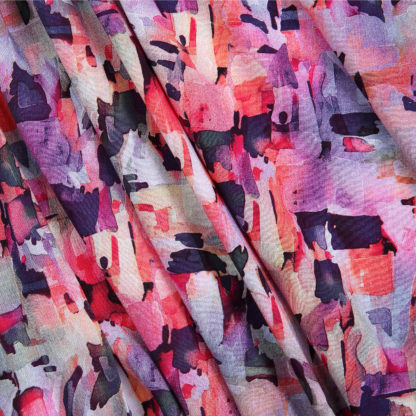 coloured-glass-dress-viscose-bloomsbury-square-fabrics-3334