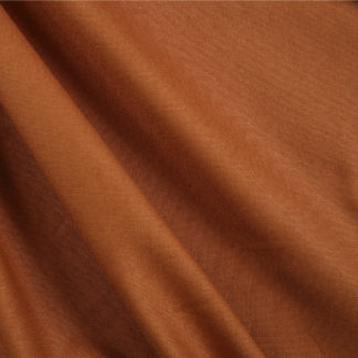 cotton-canvas-camel-bloomsbury-square-fabrics-3308