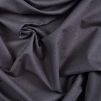 cotton-canvas-grey-bloomsbury-square-fabrics-3685