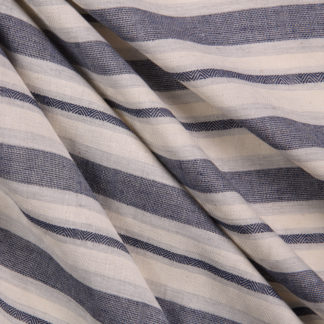 cotton-denim-blue-stripe-bloomsbury-square-fabrics-3710