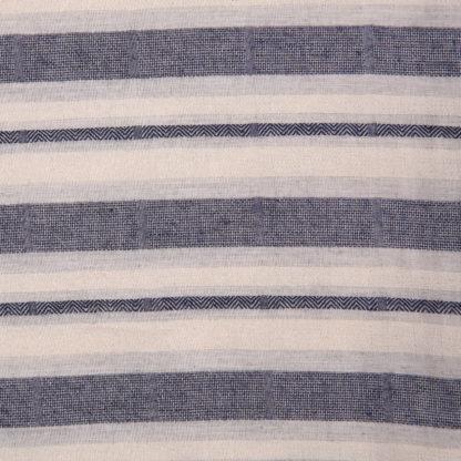 cotton-denim-blue-stripe-bloomsbury-square-fabrics-3710