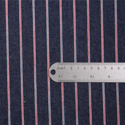 cotton-denim-red-stripes-bloomsbury-square-fabrics-3701