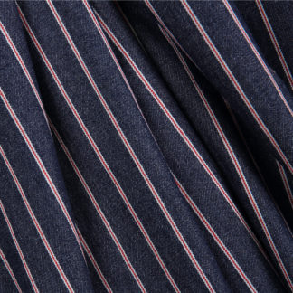 cotton-denim-red-stripes-bloomsbury-square-fabrics-3701