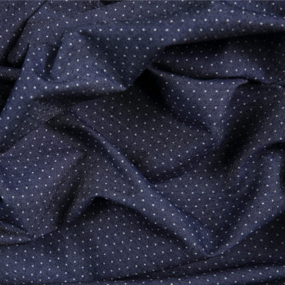 cotton-denim-spot-bloomsbury-square-fabrics-3333