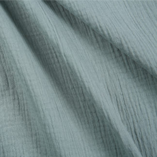 cotton-gauze-misty-green-bloomsbury-square-fabrics-3695