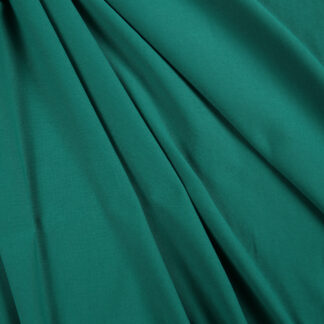 cotton-jersey-green-GOTS-bloomsbury-square-fabrics-3718