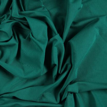 cotton-jersey-green-GOTS-bloomsbury-square-fabrics-3718