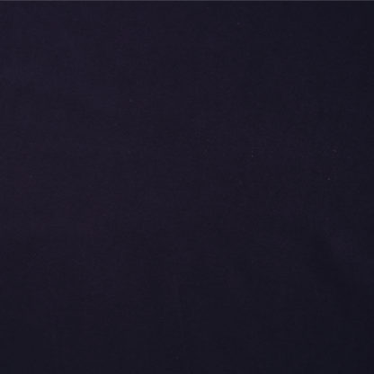 cotton-jersey-navy-bloomsbury-square-fabrics-3315