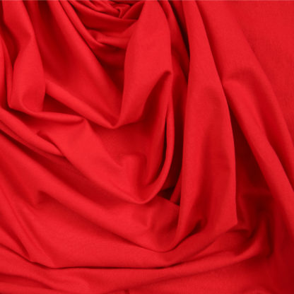 cotton-jersey-red-bloomsbury-square-fabrics-3316