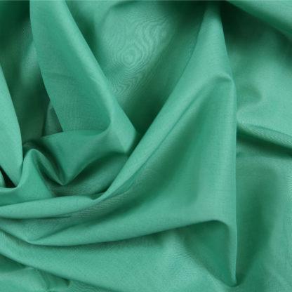 cotton-lawn-green-bloomsbury-square-fabrics-3688