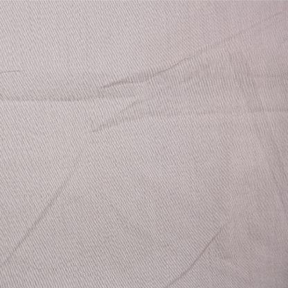 cotton-lawn-grey-bloomsbury-square-fabrics-3314