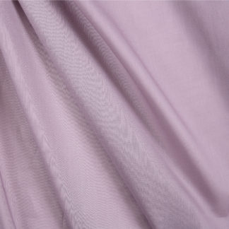 cotton-lawn-mauve-bloomsbury-square-fabrics-3687