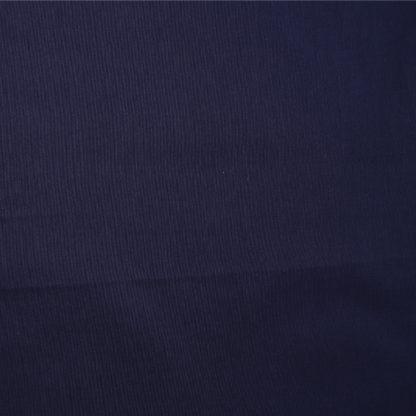cotton-lawn-navy-bloomsbury-square-fabrics-3312