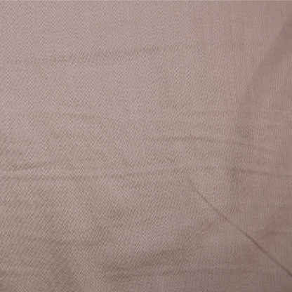 cotton-lawn-sand-bloomsbury-square-fabrics-3686