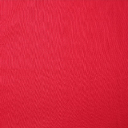 cotton-lawn-scarlet-bloomsbury-square-fabrics-3313
