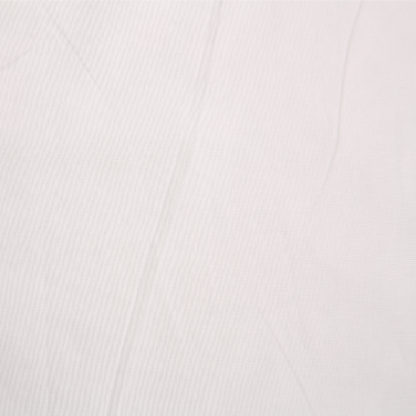 cotton-lawn-white-bloomsbury-square-fabrics-3311