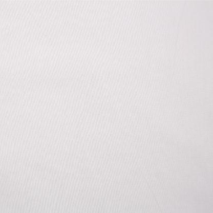 cotton-lawn-white-bloomsbury-square-fabrics-3311