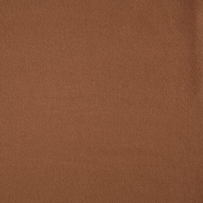cotton-sweatshirt-brown-bloomsbury-square-fabrics-2786a