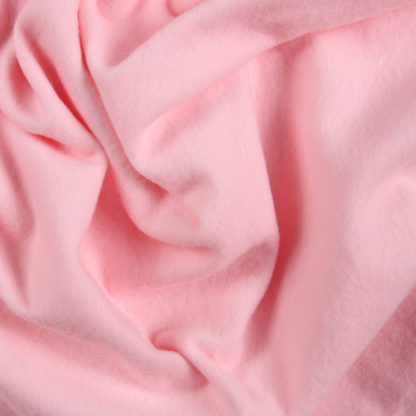 cotton-sweatshirt-pink-bloomsbury-square-fabrics-2787a