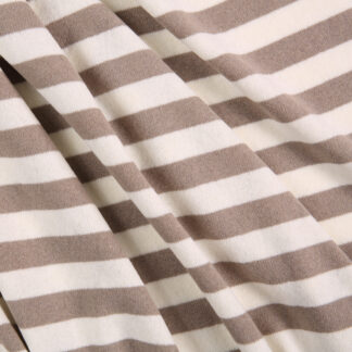 cream-putty-stripe-jersey-bloomsbury-square-fabrics-3349b