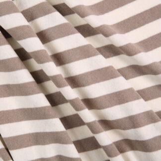 cream-putty-stripe-jersey-bloomsbury-square-fabrics-3349b