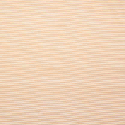 cream-viscose-twill-bloomsbury-square-fabrics-3383a