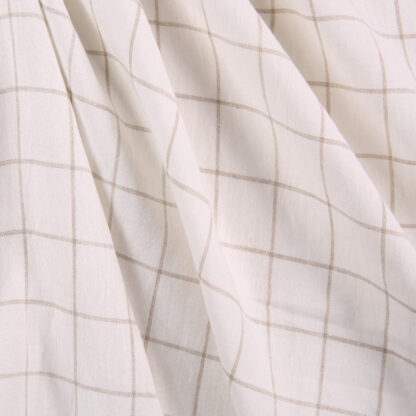 cream-window-shirting-bloomsbury-square-fabrics-2704a