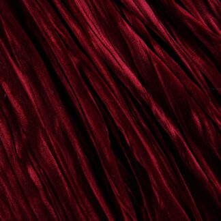 crushed-velvet-stretch-velour-bloomsbury-square-fabrics-2796a
