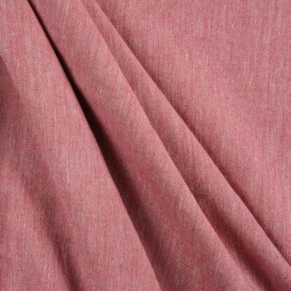dark-coral-linen-bloomsbury-square-fabrics-2709a