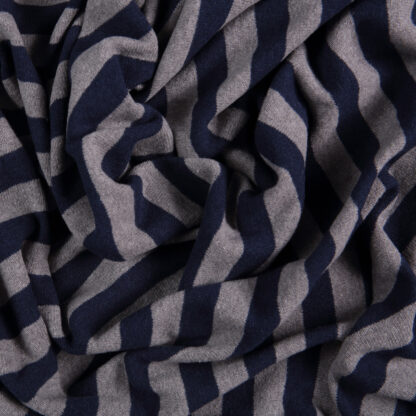 dark-navy-grey-stripe-jersey-bloomsbury-square-fabrics-3350a