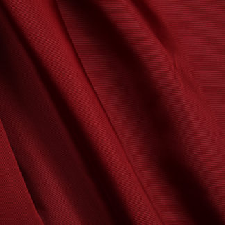 dark-red-viscose-twill-bloomsbury-square-fabrics-3379a