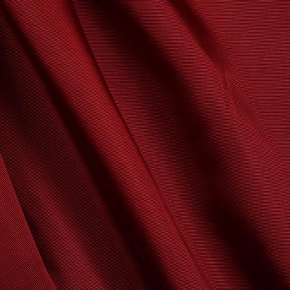 dark-red-viscose-twill-bloomsbury-square-fabrics-3379a
