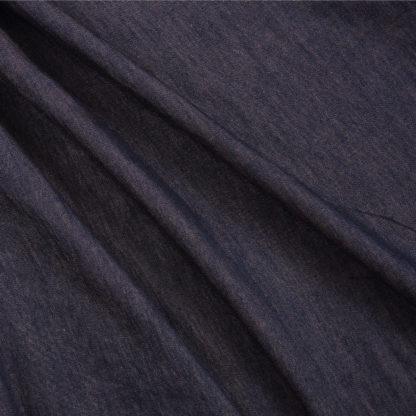 denim-pink-chambray-bloomsbury-square-fabrics-3317