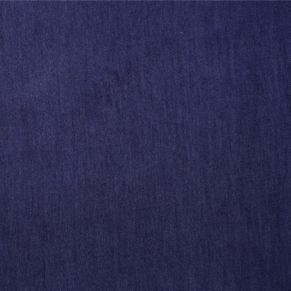 denim-soft-purple-blue-bloomsbury-square-fabrics-3318