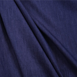 denim-soft-purple-blue-bloomsbury-square-fabrics-3318
