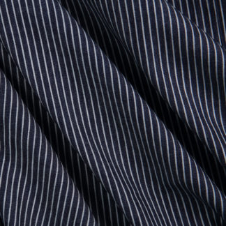 denim-stripe-dark-blue-bloomsbury-square-fabrics-3711b