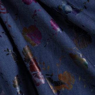 denim-with-coloured-roses-bloomsbury-square-fabrics-3715b
