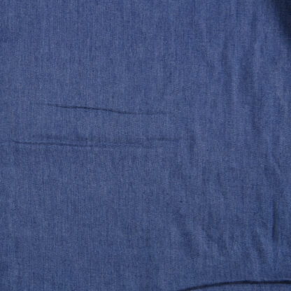 denim-with-navy-edge-lacing-bloomsbury-square-fabrics-3689d.jpg